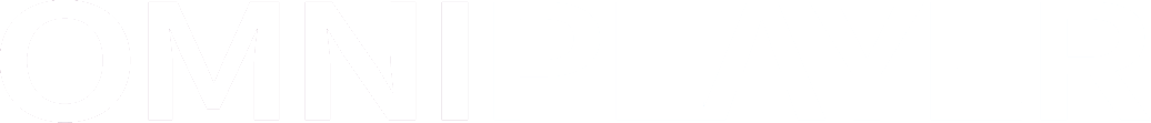 logo_onmiplayer_zonder_ra-software---wit